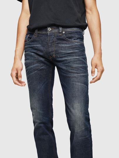Diesel - Larkee 084ZU,  - Jeans - Image 3