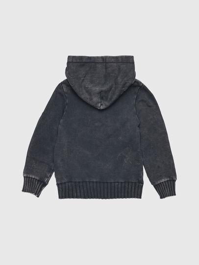 Diesel - STAPP,  - Sweaters - Image 2