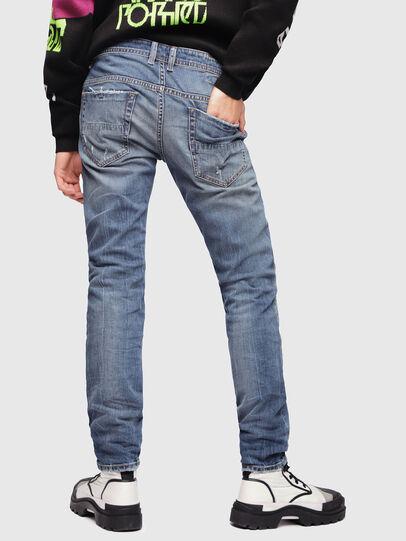 Diesel - Thommer 069DZ,  - Jeans - Image 2