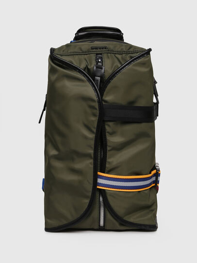 Diesel - F-LAW BACK,  - Backpacks - Image 1
