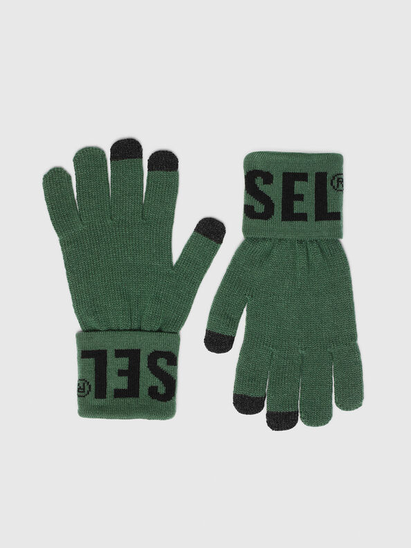 K-SCREEX-B,  - Gloves