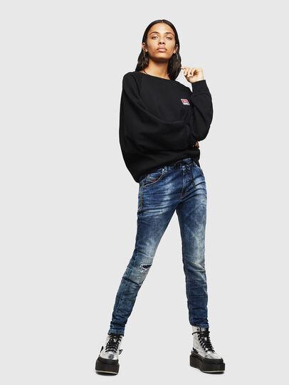 Diesel - Krailey JoggJeans 069AA,  - Jeans - Image 5