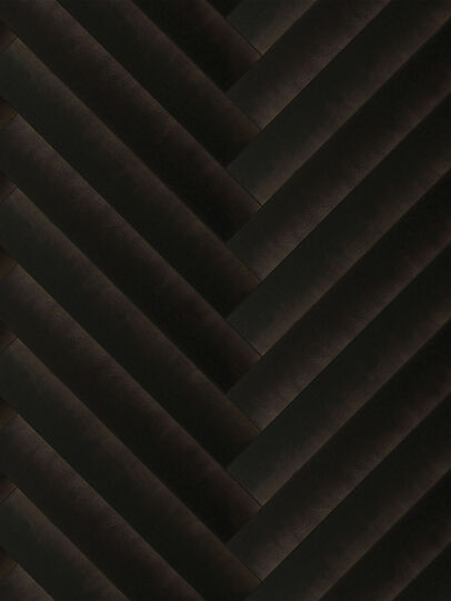 Diesel - BLACK SHADOW, Multicolor  - Flooring - Image 2