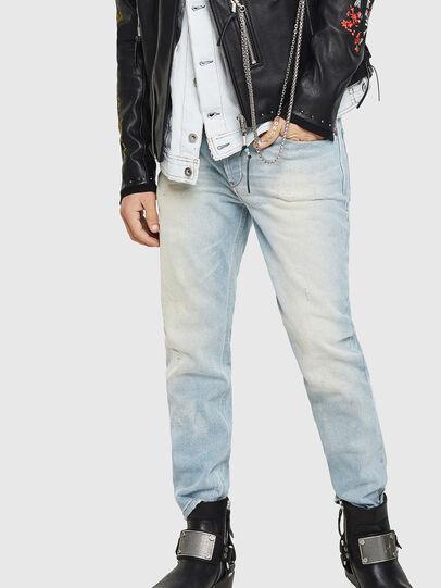 Diesel - D-Eetar 081AK,  - Jeans - Image 4