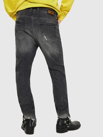 Diesel - D-Vider 069DM,  - Jeans - Image 2