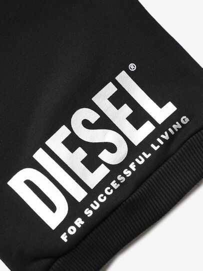 Diesel - FORDI, Black - Other Accessories - Image 3