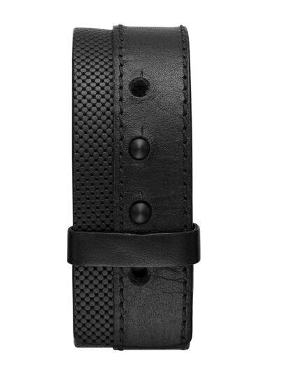 Diesel - DA1201,  - Bracelets - Image 3