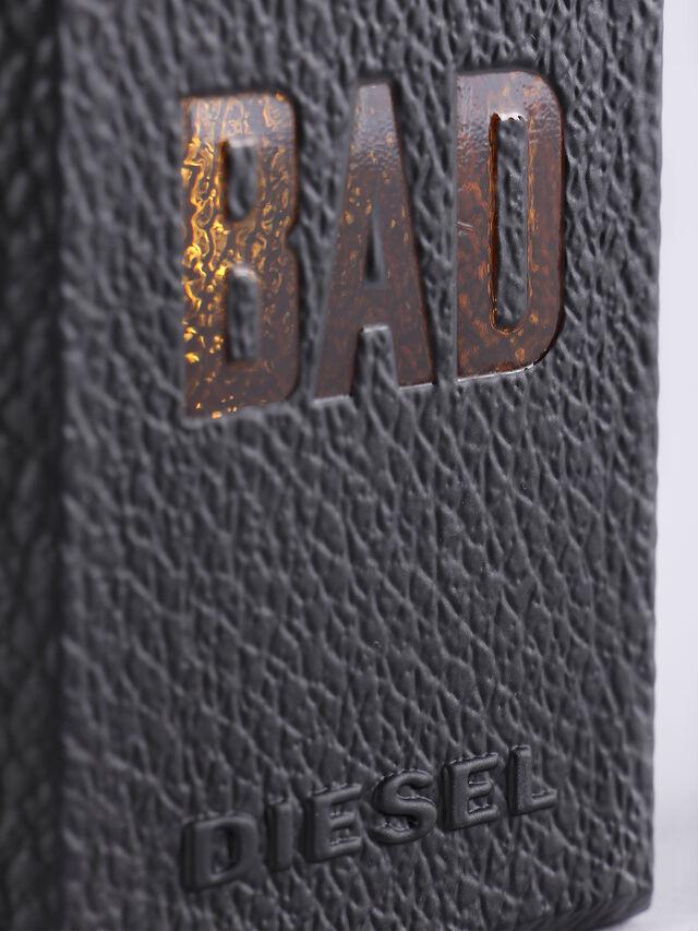 Diesel BAD 125ML, Black - Bad - Image 3