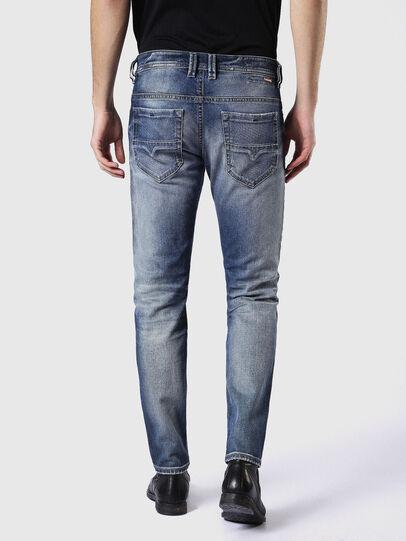 Diesel - Thommer 084DD,  - Jeans - Image 3