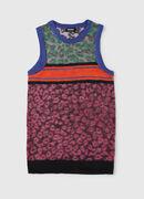KMPARD, Multicolor - Knitwear