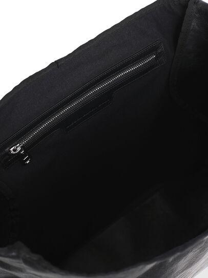 Diesel - LLG-S19-3,  - Bags - Image 4