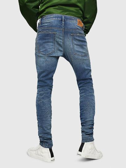 Diesel - D-Reeft JoggJeans 069HG,  - Jeans - Image 2