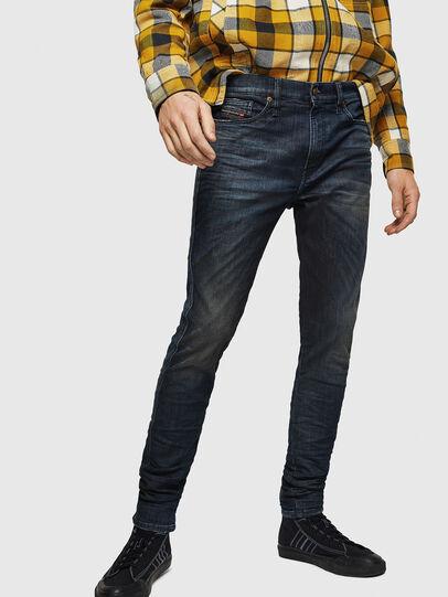 Diesel - D-Reeft JoggJeans 0870Y,  - Jeans - Image 1
