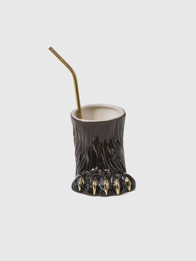 Living 11083 Party Animal, Brown - Cups - Image 2