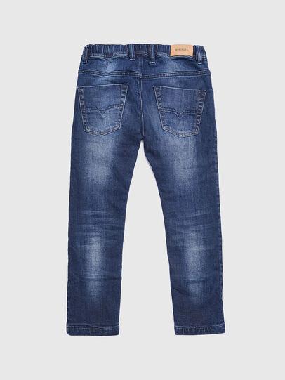 Diesel - KROOLEY-J F JOGGJEANS,  - Jeans - Image 2