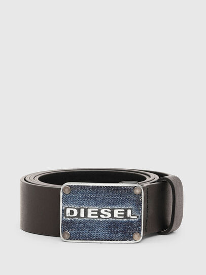Diesel - B-PLAC,  - Belts - Image 1
