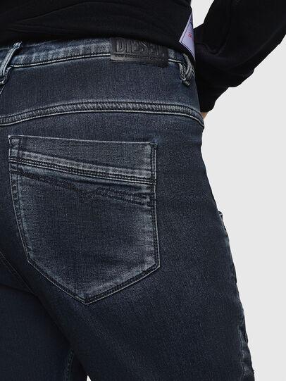 Diesel - Fayza JoggJeans 069HY,  - Jeans - Image 3