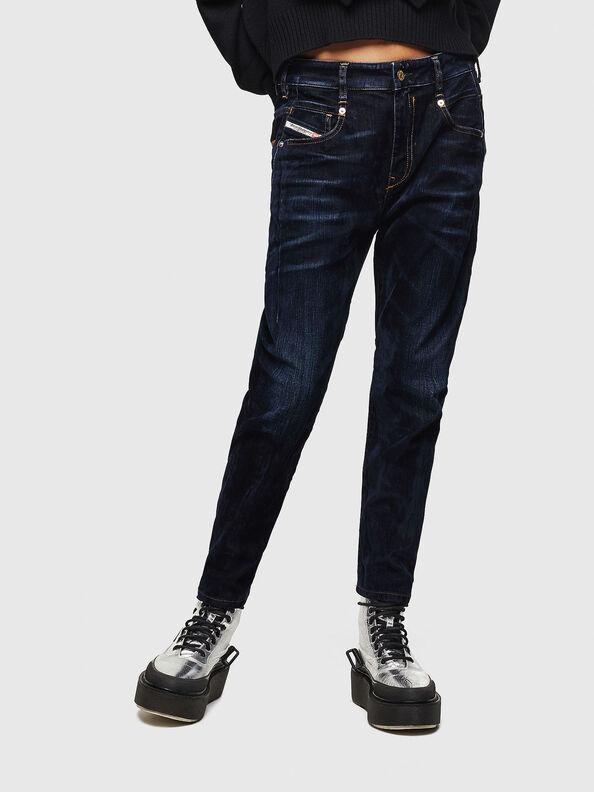 Fayza 0091U,  - Jeans