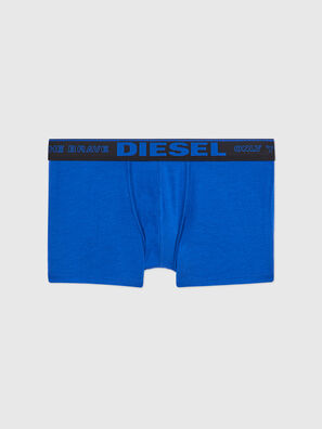 UMBX-DAMIEN, Brilliant Blue - Trunks