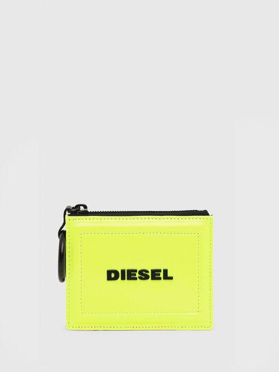 Diesel - CASEPASS,  - Bijoux and Gadgets - Image 1
