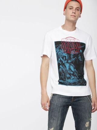 T-JUST-XQ,  - T-Shirts