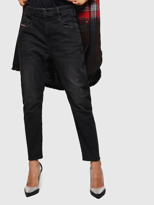 Fayza 069BG,  - Jeans