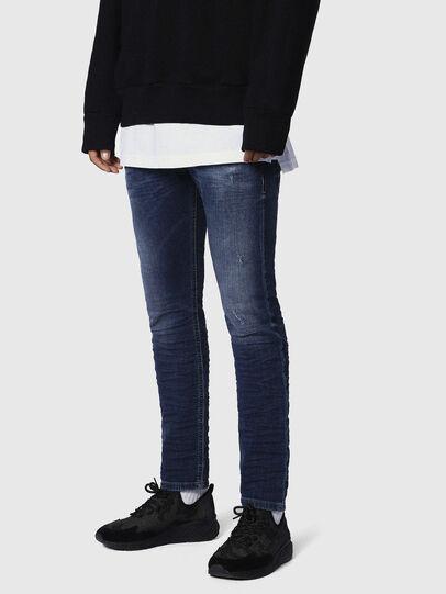 Diesel - Krooley JoggJeans 0686W,  - Jeans - Image 3