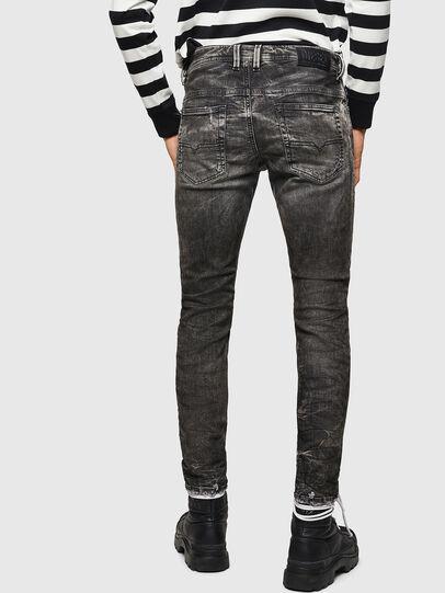Diesel - Thommer JoggJeans 0890B,  - Jeans - Image 2