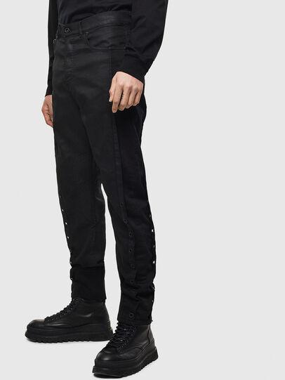Diesel - TYPE-2015-NE,  - Jeans - Image 4