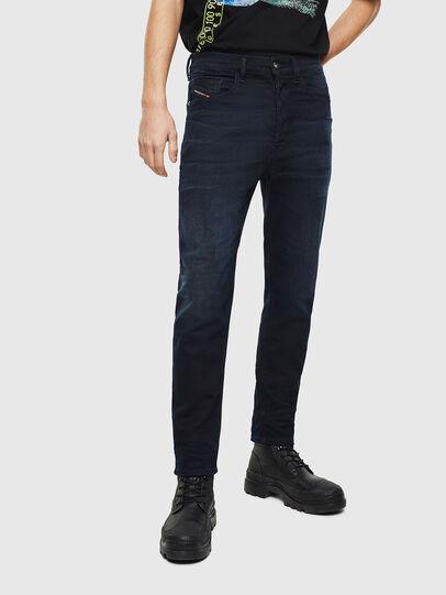 Diesel - D-Eetar 084AY,  - Jeans - Image 1