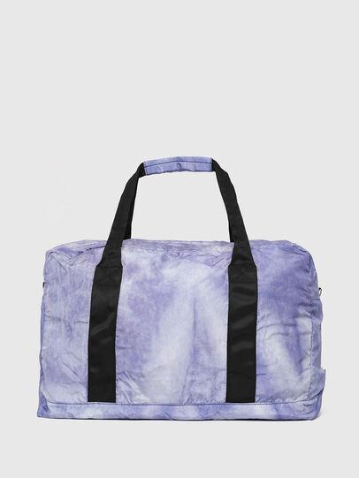 Diesel - DUPAK,  - Travel Bags - Image 2