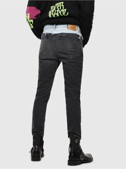 Diesel - D-Eetar 088AB,  - Jeans - Image 2