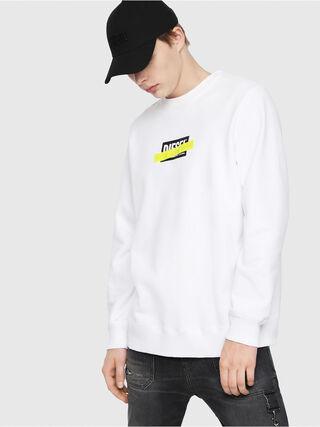 S-GIR-DIE,  - Sweaters