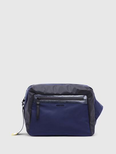 Diesel - VOLPAGO CROSSPLUS,  - Belt bags - Image 1