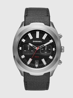 DZ4499,  - Timeframes