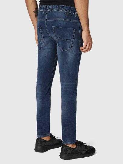 Diesel - Krooley JoggJeans 0686W,  - Jeans - Image 2