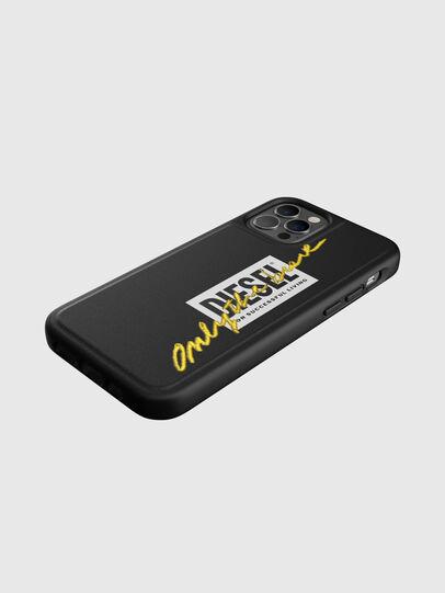 Diesel - 42507, Black/Yellow - Cases - Image 4