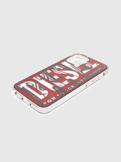 Diesel - 42566, Red - Cases - Image 4