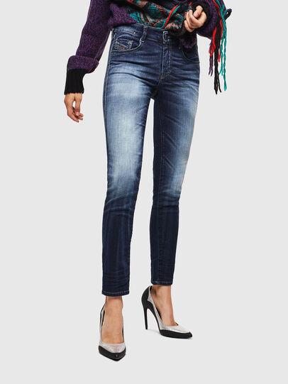 Diesel - D-Ollies JoggJeans 069IE,  - Jeans - Image 1