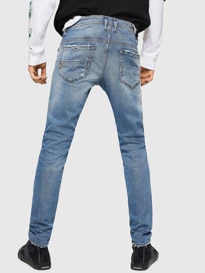 Diesel - Thommer 084AL,  - Jeans - Image 2