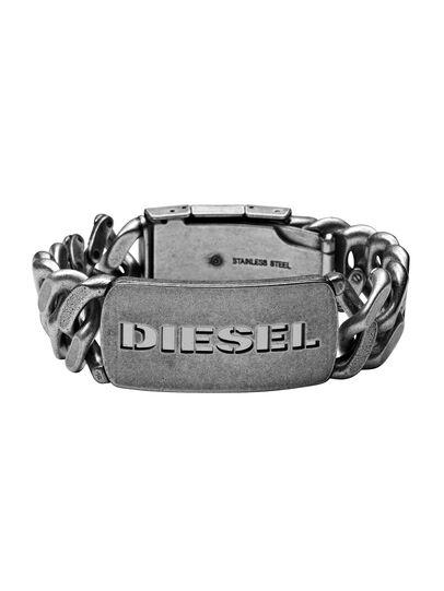 Diesel - BRACELET DX0656,  - Bracelets - Image 1