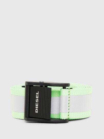 Diesel - B-FIRE,  - Belts - Image 1