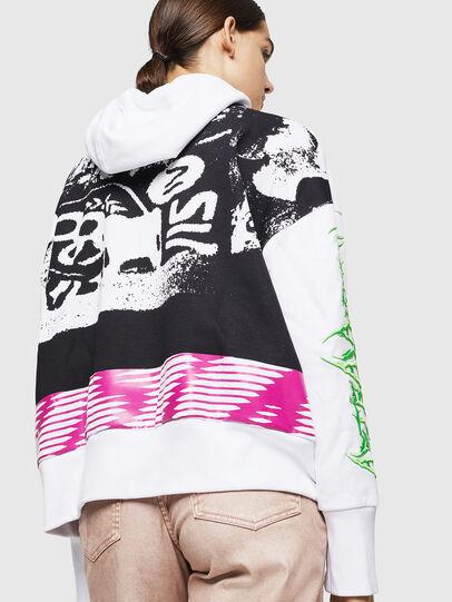 Diesel - F-MAGDALENA,  - Sweaters - Image 2