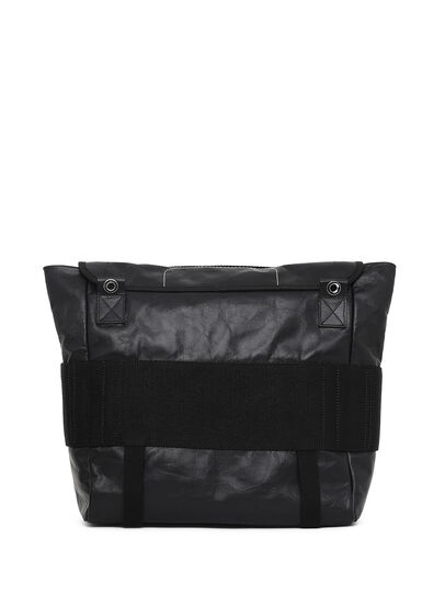 Diesel - LLG-S19-3,  - Bags - Image 2