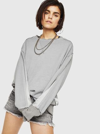 F-EVIE,  - Sweaters