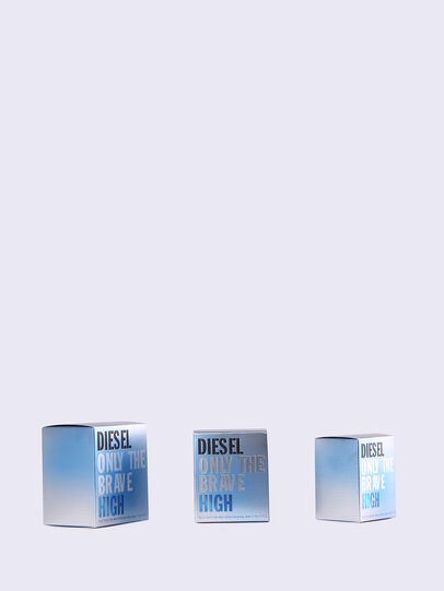 Diesel - ONLY THE BRAVE HIGH  75ML,  - Only The Brave - Image 2