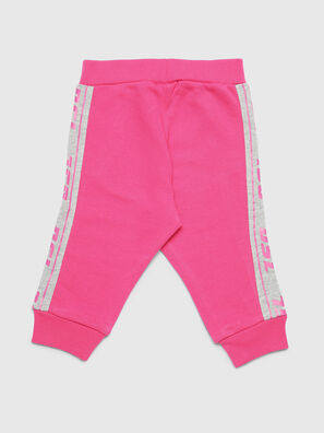 PSUITAB, Hot pink - Pants