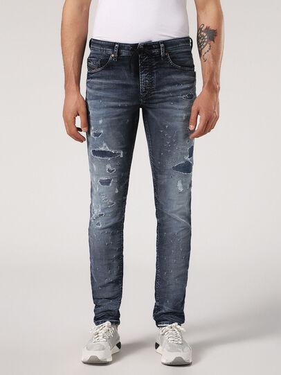 Diesel - Thommer JoggJeans 069CC,  - Jeans - Image 2