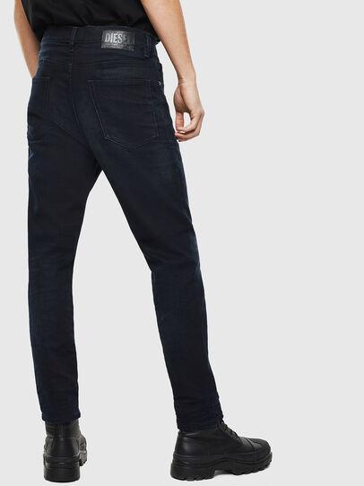 Diesel - D-Eetar 084AY,  - Jeans - Image 2