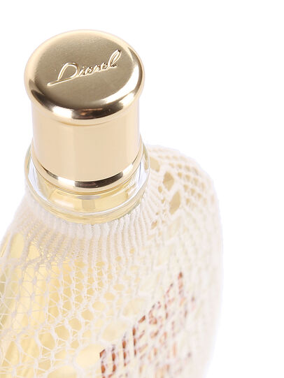 Diesel - FUEL FOR LIFE WOMAN 75ML,  - Fuel For Life - Image 4
